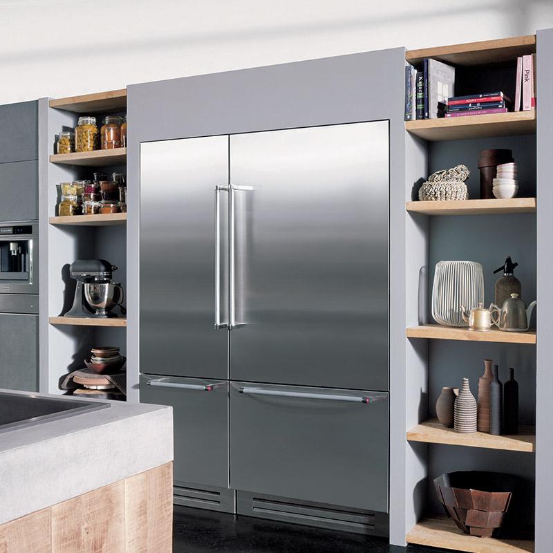 frigo americain avec cave a vin integre free poselibre with frigo americain avec cave a vin. Black Bedroom Furniture Sets. Home Design Ideas
